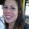 tutor a Zelarino - Irene