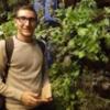 tutor a macerata Campania - Ermanno