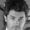 tutor a Borgaretto - Stefano