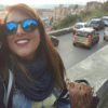 tutor a Benevento - Pamela