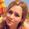 tutor a Alessandria - Greta