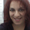 tutor a Teramo - Marta