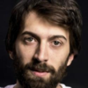 tutor a FLERO - Matteo