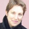 tutor a Sassari - Alessandra