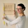 tutor a Prato - Claudia