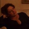 tutor a Catania - Rosalia