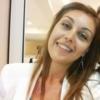 tutor a Matera - Valeria