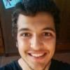 tutor a Brescia - Yanez Diego