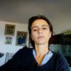 tutor a LERICI - Chiara