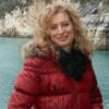 tutor a Torino - Cristina