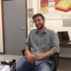 tutor a ROMA - FLAVIO