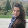 tutor a Cagliari - Giudita