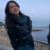 tutor a MARUGGIO - Anna