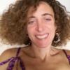 tutor a Ischia - Simona