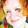 tutor a Cassina de' Pecchi - Serena