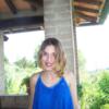 tutor a Firenze - Rosalba