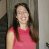 tutor a Pisa - Sara