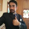 tutor a Napoli - Gianluca