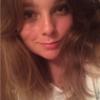 tutor a Arcore - Greta