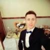 tutor a Ladispoli - Volodymyr