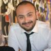 tutor a Cagliari - Antonio