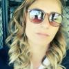 tutor a Giugliano in Campania - Nadia