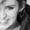 tutor a Forlì - Chiara