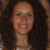 tutor a Bari - Marianna