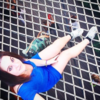 tutor a Capraia fiorentina - Sara