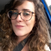 tutor a Caserta - Simona