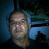 tutor a Brindisi - Lorenzo