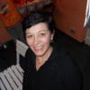 tutor a taranto - Agnese