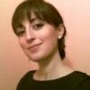 tutor a messina - Giulia
