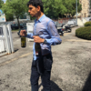 tutor a Bergamo - Cristian