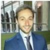 tutor a Roma - Raffaele Sebastiano