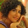 tutor a Casalnuovo di Napoli - Roberta