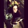 tutor a Cesena - Claudia
