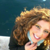tutor a Napoli - Antonietta
