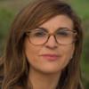 tutor a Campi Bisenzio - Annarita