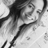 tutor a Margine Coperta - Amanda