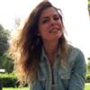 tutor a Roma - Alessandra