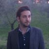 tutor a Roma - Daniele Simone