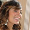tutor a Salzano  - Laura