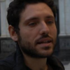 tutor a Roma - Francesco