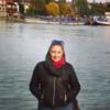 tutor a San Giovanni in Marignano (RN) - Letizia