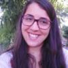tutor a Aci Sant'Antonio  - Vanessa