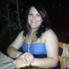 tutor a Telese Terme - Samantha