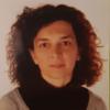 tutor a Chiaravalle - Jelitza