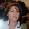tutor a Venafro - Carmela