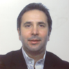tutor a TORINO - FRANCESCO